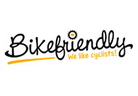 sello bikefriendly