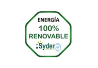 sello energia-renovable